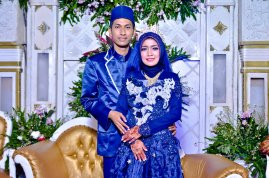jasa foto dan video wedding, pernikahan (14)8587041904063016347..jpg
