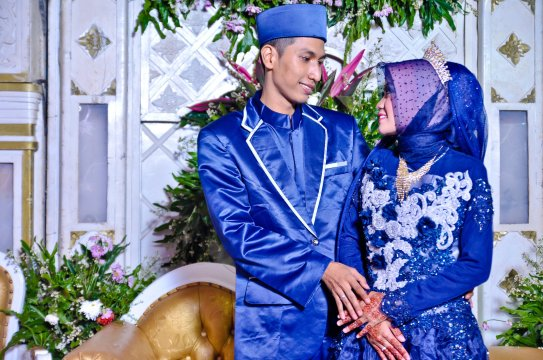 jasa foto dan video wedding, pernikahan (15)2271356993967334458..jpg