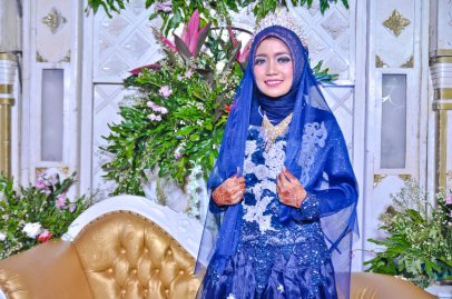 jasa foto dan video wedding, pernikahan (16)2551017730474308566..jpg
