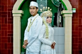 jasa foto dan video wedding, pernikahan (5)2868410123881950702..jpg