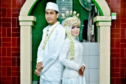jasa foto dan video wedding, pernikahan (6)5817564544969082801..jpg