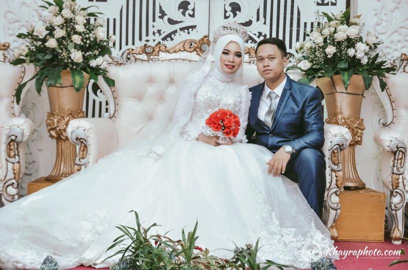 Jasa Foto dan Video Pernikahan (10)