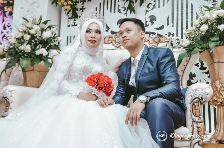 Jasa Foto dan Video Pernikahan (2)