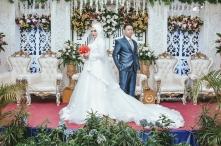 Jasa Foto dan Video Pernikahan (8)