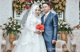 Jasa Foto dan Video Pernikahan (9)