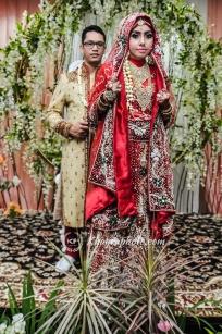Jasa Foto dan Video Wedding (1)
