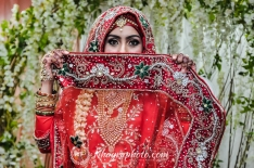Jasa Foto dan Video Wedding (10)