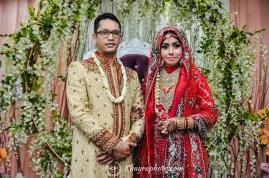 Jasa Foto dan Video Wedding (11)