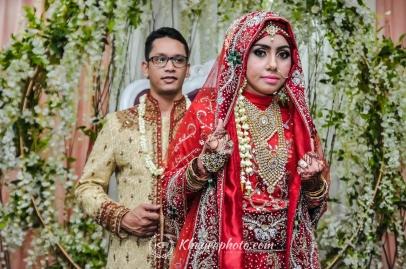 Jasa Foto dan Video Wedding (12)