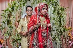 Jasa Foto dan Video Wedding (2)