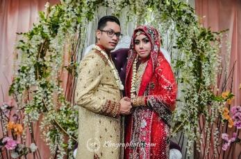 Jasa Foto dan Video Wedding (3)