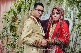 Jasa Foto dan Video Wedding (4)