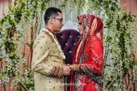 Jasa Foto dan Video Wedding (5)