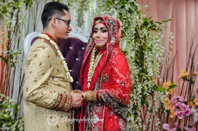Jasa Foto dan Video Wedding (6)