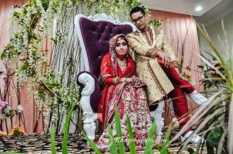 Jasa Foto dan Video Wedding (7)