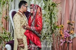 Jasa Foto dan Video Wedding (8)