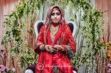 Jasa Foto dan Video Wedding (9)