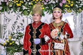 Paket foto dan video wedding (14)