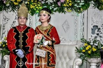 Paket foto dan video wedding (17)