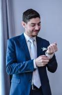 Jasa Foto pernikahan, wedding (107)