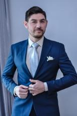 Jasa Foto pernikahan, wedding (114)