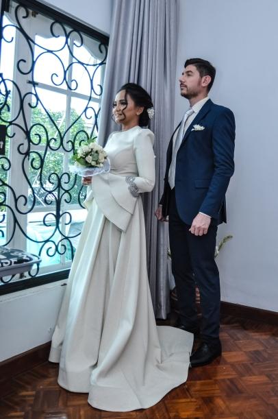 Jasa Foto pernikahan, wedding (116)