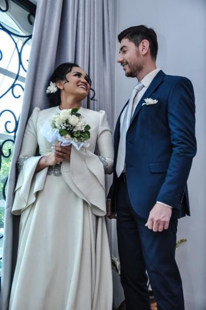 Jasa Foto pernikahan, wedding (118)