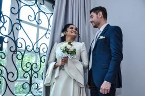 Jasa Foto pernikahan, wedding (120)