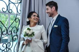 Jasa Foto pernikahan, wedding (125)