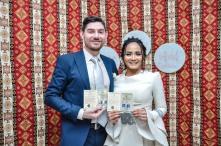 Jasa Foto pernikahan, wedding (138)