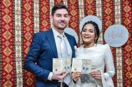 Jasa Foto pernikahan, wedding (139)