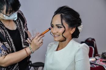Jasa Foto pernikahan, wedding (3)