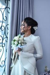 Jasa Foto pernikahan, wedding (39)