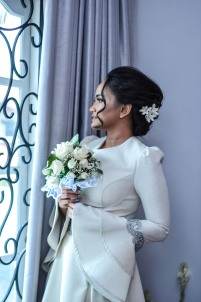 Jasa Foto pernikahan, wedding (40)