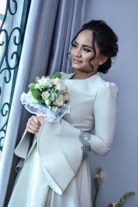 Jasa Foto pernikahan, wedding (41)