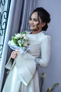 Jasa Foto pernikahan, wedding (42)