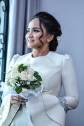 Jasa Foto pernikahan, wedding (44)