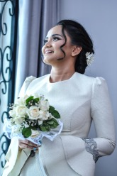 Jasa Foto pernikahan, wedding (46)