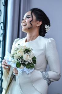 Jasa Foto pernikahan, wedding (47)