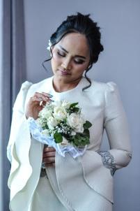 Jasa Foto pernikahan, wedding (50)