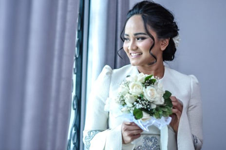 Jasa Foto pernikahan, wedding (51)