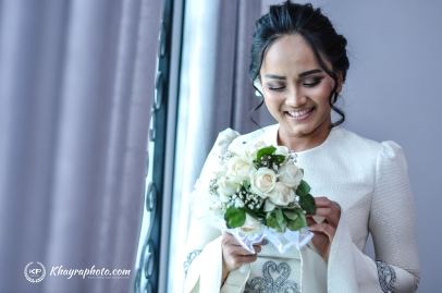 Jasa Foto pernikahan, wedding (52)