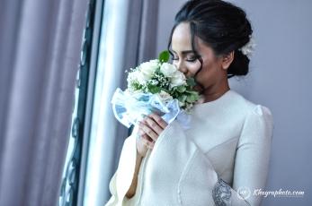 Jasa Foto pernikahan, wedding (58)