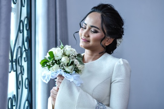 Jasa Foto pernikahan, wedding (62)