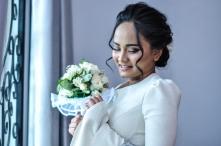 Jasa Foto pernikahan, wedding (68)