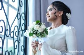 Jasa Foto pernikahan, wedding (70)