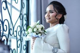 Jasa Foto pernikahan, wedding (71)