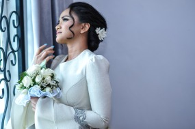 Jasa Foto pernikahan, wedding (75)
