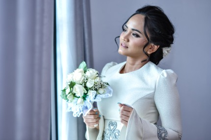 Jasa Foto pernikahan, wedding (83)