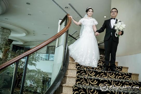 Jasa Foto Pernikahan, Wedding Cake (1)